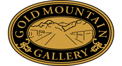 Gold Mountain Gallery